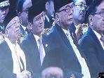 wakil-presiden-terpilih-maruf-amin-terlihat-hadir-dalam-sidang-tah.jpg