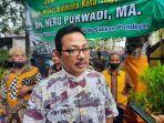 Pemkot Yogyakarta Tunda Pembelajaran Tatap Muka untuk SD dan SMP