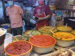 wakil-walikota-pantau-pasokan-harga-pangan-jenlang-ramadan_20210409_111817.jpg
