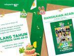 waktu-indonesia-belanja-traktiran-ulang-tahun-tokopedia-ke-12.jpg