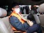 Zulkifli Adnan Singkah Didakwa Suap Eks Pejabat Kemenkeu Pakai Rupiah dan Dolar Singapura