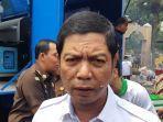 Eks Wali Kota Buka-bukaan Soal Konfliknya dengan Ahok hingga Mundur dari Jabatannya