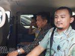 wali-kota-madiun-nonaktif-bambang-irianto_20170822_144421.jpg