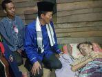 wali-kota-palembang-harnojaya_20170214_110520.jpg