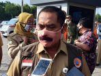 Wali Kota Solo FX Rudy Disebut Ditawari Jadi Mensos, Ungkap Hal Ini sebelum ke Jakarta