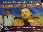 wali-kota-tegal-dedy-yon-supriyono-menjawab-pertanyaan-presiden-ilc-karni-ilyas.jpg