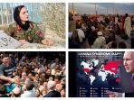 wali-kota-wanita-pertama-di-afghanistan-zarifa-ghafari-kini.jpg