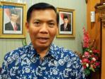 walikota-pekanbaru-firdaus-mt_20150417_220749.jpg