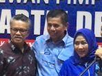 walikota-samarinda-syaharie-jaang-paling-kiri-dan-sekjen-dpp-partai-demokrat_20180104_092650.jpg