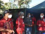 Alasan Wali Kota Kupang Copot Kepala BPBD