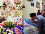 wanita-asal-malaysia-meninggal-selang-beberapa-jam-upacara-pernikahannya_20180807_112358.jpg