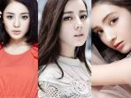 wanita-cantik-asli-suku-uyghur_20180322_082912.jpg