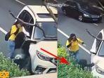 wanita-di-lindas-mobil-terekam-cctv-di-jalanan-kota-liangyuang-jisung_20180610_210511.jpg