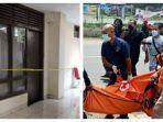 wanita-muda-tewas-di-lemari-hotel-identitasnya-terungkap-pria-yang-check-in-bersama-korban-diburu.jpg