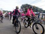 wanita-pehobi-sepeda-meriahkan-peringatan-hari-ibu-di-samarinda_20191222_164653.jpg