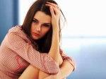 wanita-stres-ilustrasi.jpg