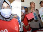 wanita-yang-menghina-walikota-surabaya-tri-rismaharini-di-medsos-ditangkap-123.jpg