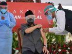 Vaksinasi Lansia Akan Dimulai, Prioritas di DKI dan Ibukota 34 Provinsi, Begini Cara Daftarnya