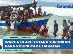warga-aceh-utara-menurunkan-nelayan-rohingya-dari-kapal.jpg