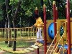 warga-boleh-gunakan-taman-secara-gratis_20150521_194603.jpg