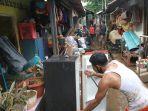 Berkolaborasi untuk Salurkan Bantuan Kepada Korban Banjir