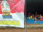 warga-cipinang-melayu-mengungsi-di-posko-banjir_20210219_182314.jpg