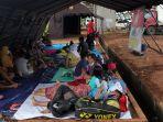 warga-cipinang-melayu-mengungsi-di-posko-banjir_20210219_182316.jpg