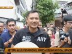warga-curhat-soal-banjir-ke-agus-yudhoyono_20161111_104338.jpg