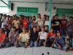 warga-demak-korban-penyenderaan-di-papua_20171121_094610.jpg