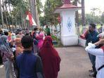 warga-desa-dalu-x-a-kecamatan-tanjung-morawa-kabupaten-deliserdang.jpg