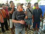 Jalin Hubungan Gelap, Oknum Kepala Desa di Deliserdang Akhirnya Dicopot
