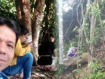 warga-desa-ini-rela-panjat-pohon-dan-mendaki-bukit-hanya-untuk-cari-sinyal-belum-tersentuh-bantuan.jpg