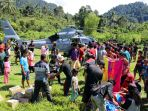 Belajar Fenonema dan Dampak Kerusakan Bangunan dari Gempa Sulbar