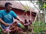 warga-desa-linggasana-kecamatan-cilimus-kabupaten-kuningan.jpg