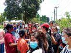 warga-desa-ujung-serdang-kecamatan-tanjung-morawa-kabupaten-deliserdang-tolak-pemakaman-covid.jpg
