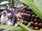 warga-desa-wedi-kecamatan-kapas-kabupaten-bojonegoro_20170127_200613.jpg