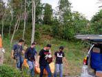warga-di-kampung-muhara-rt-0406-desa-bojong-koneng.jpg