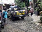 Kronologi Penemuan Mayat Pria Dalam Kondisi Membusuk di Bogor, Bermula dari Kecurigaan Sang Anak