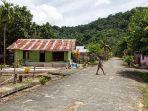 warga-distrik-makbon-kabupaten-sorong-papua-barat.jpg