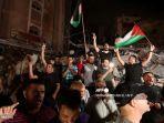 warga-gaza-rayakan-gencatan-senjata.jpg