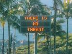 warga-hawaii-panik-serangan-rudal_20180116_060859.jpg