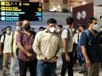 Krisis Covid-19 Makin Parah, Belasan Negara Ini Melarang Penerbangan dari India