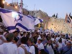 warga-israel.jpg