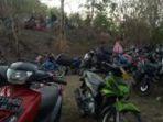 warga-kelurahan-data-mengungsi-di-bulu-poncing_20181001_072511.jpg