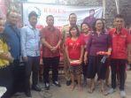 warga-kelurahan-pejagalan-kecamatan-penjaringan_20181009_222931.jpg