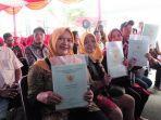 Legislator PAN: Sertifikat Tanah Elektronik Harus Akuntabel, Jangan Jadi Lahan Korupsi Baru
