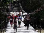 Faktor Pendidikan Dinilai Hambat Kemajuan SDM di Papua