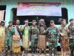 warga-papua-dan-tni-bersatu-jaga-nkri-hut-ke-59-kostrad_20200306_194757.jpg