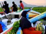 warga-parungbanteng-terisolasi-eceng-gondok-di-dermaga-serpis-jatiluhur-kabupaten-purwakarta.jpg