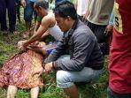 warga-setelah-menemukan-jasad-syarifuddin-diterkam-buaya_20170720_052808.jpg